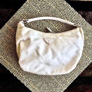 Classic Prada Bag authentic